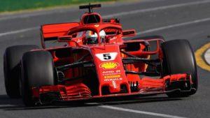 Monaco F1 Grand Prix Offerta Speciale Special Offer